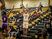 Kylon Harris Men's Basketball Recruiting Profile