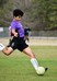 Jaiden Nesbit Men's Soccer Recruiting Profile