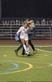Kylee Delaney Women's Soccer Recruiting Profile