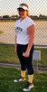 Selena McLain Softball Recruiting Profile