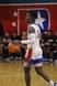Keylon Harris Men's Basketball Recruiting Profile