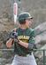 Logan Reilly Baseball Recruiting Profile