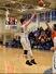 Brock Swaney Men's Basketball Recruiting Profile