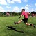 Cole Foreman Men's Soccer Recruiting Profile