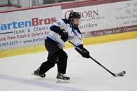 Aspen Tabar's Women's Ice Hockey Recruiting Profile