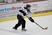 Aspen Tabar Women's Ice Hockey Recruiting Profile