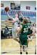 Isaiah Cortes Men's Basketball Recruiting Profile