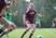 Rachel Johnson Women's Soccer Recruiting Profile