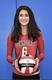 Corinne Collado Women's Volleyball Recruiting Profile