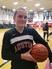 Sarah Cooley Women's Basketball Recruiting Profile