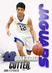 Quanterreo Cutter II Men's Basketball Recruiting Profile