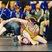 Carter Heumiller Wrestling Recruiting Profile