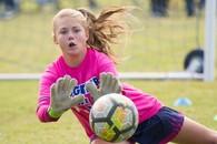 Madeline Mueller's Women's Soccer Recruiting Profile
