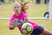 Maddie Mueller Women's Soccer Recruiting Profile