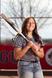 Marissa Vocca Softball Recruiting Profile