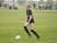 Morgan Miner Women's Soccer Recruiting Profile