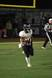 Jemel Carter Football Recruiting Profile