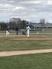 Patrick Schork Baseball Recruiting Profile