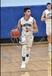 Alex Javier Men's Basketball Recruiting Profile