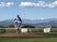 Owen Marsh Baseball Recruiting Profile
