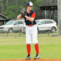 Cole Dawson's Baseball Recruiting Profile