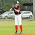 Cole Dawson Baseball Recruiting Profile