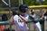 Jacob Davis Baseball Recruiting Profile