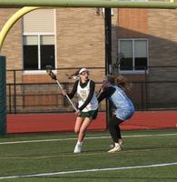 Therese Schiba's Women's Lacrosse Recruiting Profile
