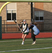 Therese Schiba Women's Lacrosse Recruiting Profile
