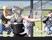 Lexi Summerhill Softball Recruiting Profile