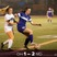 Peyton Rhyne Women's Soccer Recruiting Profile