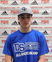Phillip Stasko Baseball Recruiting Profile