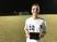 Drew Scharfenberg Men's Soccer Recruiting Profile