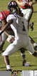 Shamar Hampton Football Recruiting Profile