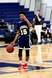 Deontré Steward Men's Basketball Recruiting Profile