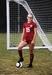 Avery Nelson Women's Soccer Recruiting Profile