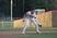 Cole Ketchum Baseball Recruiting Profile
