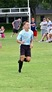 Lance Lenosky Men's Soccer Recruiting Profile