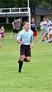 Lance Lenosky Men's Soccer Recruiting Profile