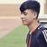 Ahmad Jamshidi Men's Soccer Recruiting Profile