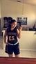 Vanessa Vicente Women's Basketball Recruiting Profile