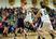 Emily Nordsiek Women's Basketball Recruiting Profile