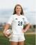 Kaila Scarlett Women's Soccer Recruiting Profile