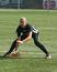 Kathryn Falotico Softball Recruiting Profile