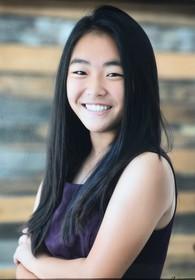 Catherine Kim's Softball Recruiting Profile