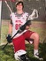 Max Kraemer Men's Lacrosse Recruiting Profile