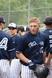 Logan Rubin Baseball Recruiting Profile