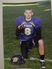 Lukas Huggins Football Recruiting Profile
