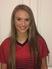 Sofia Pezirtzoglou Women's Soccer Recruiting Profile