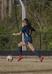 Joanne Torres Women's Soccer Recruiting Profile